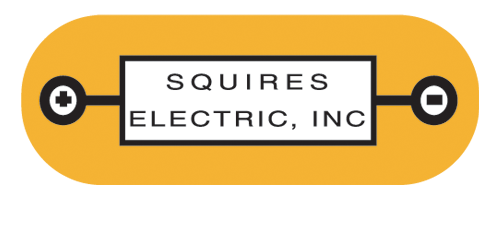 Squires Electric, Inc
